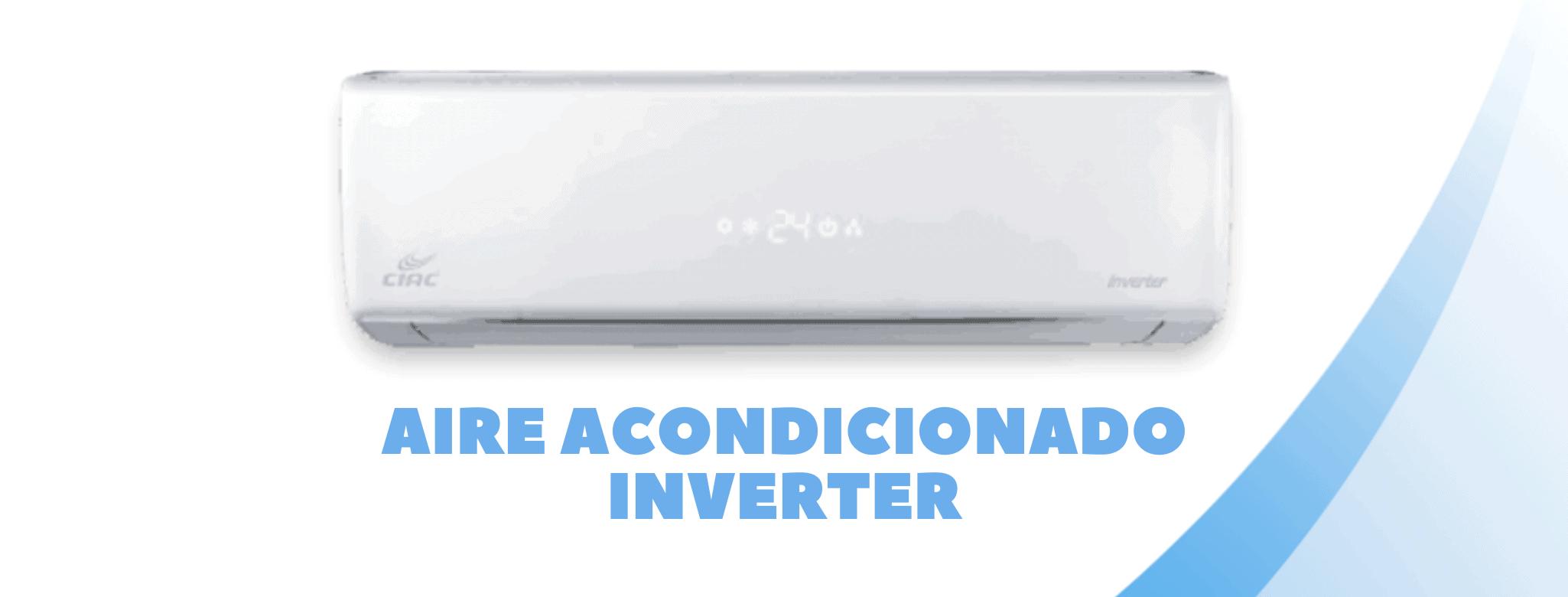 aire_acondicionado_inverter